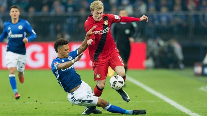 Soi kèo Koln vs Leverkusen, 02h30 ngày 17/12, VĐQG Đức