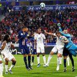 Soi kèo PSG vs Lorient, 03h00 ngày 17/12, Ligue 1