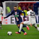 Soi kèo PSG vs Lyon, 03h00 ngày 14/12, Ligue 1