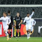 Soi kèo Real Madrid vs Gladbach, 03h00 ngày 10/12, Cúp C1 châu Âu