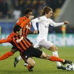 Soi kèo Shakhtar Donetsk vs Real Madrid, 00h55 ngày 2/12, Cúp C1 châu Âu