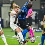 Soi kèo Gladbach vs Inter Milan, 03h00 ngày 2/12, Cúp C1 châu Âu