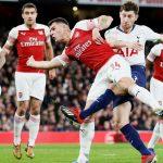Soi kèo Tottenham vs Arsenal, 23h30 ngày 6/12, Ngoại Hạng Anh