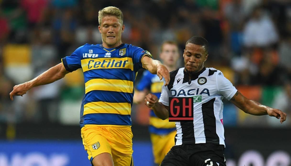 Soi kèo Parma vs Benevento, 21h00 ngày 6/12, Serie A