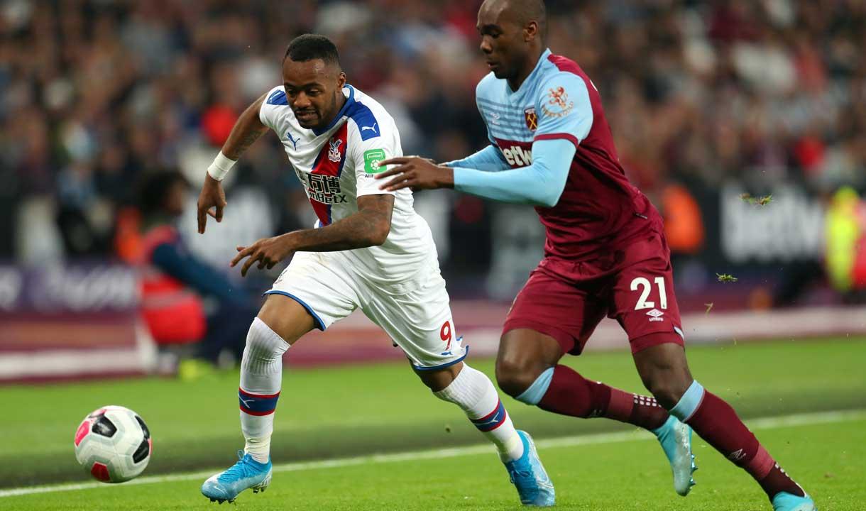 Soi kèo West Ham vs Crystal Palace, 03h00 ngày 17/12, Ngoại Hạng Anh