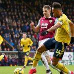 Link xem trực tiếp Arsenal vs Burnley 02h15 ngày 14/12