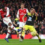 Link xem trực tiếp Arsenal vs Southampton 01h00 ngày 17/12
