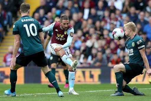 Link xem trực tiếp Aston Villa vs Burnley 01h00 ngày 18/12