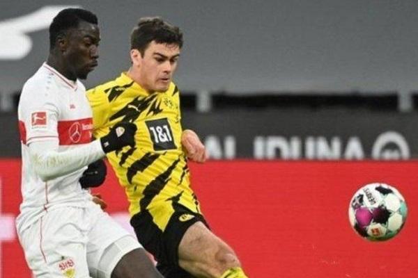 Soi kèo Bremen vs Dortmund, 02h30 ngày 16/12, Bundesliga
