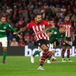 Link xem trực tiếp Brighton vs Southampton 03h00 ngày 8/12