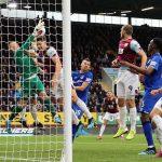 Link xem trực tiếp Burnley vs Everton 19h30 ngày 5/12
