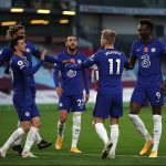 Link xem trực tiếp Chelsea vs Leeds 03h00 ngày 6/12