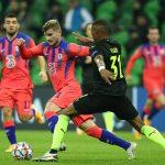 Link xem trực tiếp Chelsea vs Krasnodar 03h00 ngày 09/12