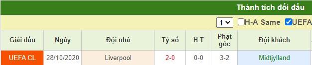 nhận định midtjylland vs liverpool