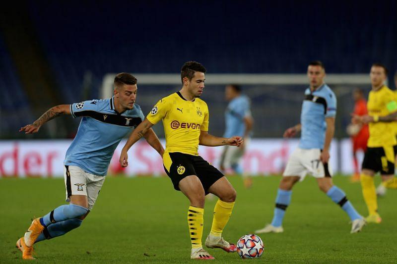 Link xem trực tiếp Dortmund vs Lazio 03h00 ngày 03/12