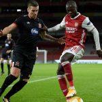 Link xem trực tiếp Dundalk vs Arsenal 00h55 ngày 11/12