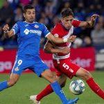 Soi kèo Elche vs Granada, 00h30 ngày 14/12, La Liga
