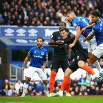 Soi kèo Everton vs Chelsea, 03h00 ngày 13/12, Ngoại hạng Anh