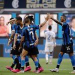 Soi kèo Inter vs Bologna, 02h45 ngày 6/12, VĐQG Italia
