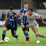 Link xem trực tiếp Inter vs Shakhtar Donetsk 03h00 ngày 10/12