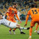 Link xem trực tiếp Juventus vs Dynamo Kyiv 03h00 ngày 03/12