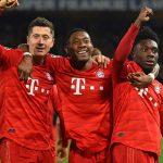 Soi kèo Bayern Munich vs Wolfsburg, 02h30 ngày 17/12, VĐQG Đức