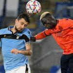 Soi kèo Lazio vs Verona, 02h45 ngày 13/12, Serie A