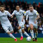 Link xem trực tiếp Leeds United vs Newcastle 01h00 ngày 17/12