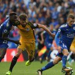 Soi kèo Leicester vs Brighton, 02h15 ngày 14/12, Ngoại hạng Anh