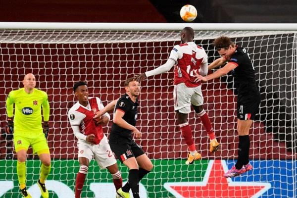 Soi kèo Leverkusen vs Slavia Praha, 00h55 ngày 11/12, Cúp C2 châu Âu
