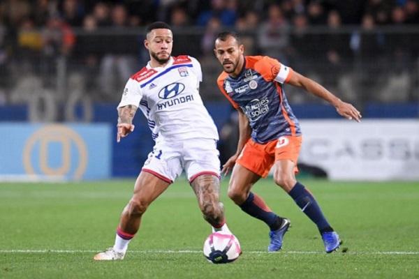 Soi kèo Lyon vs Brest, 03h00 ngày 17/12, Ligue 1