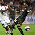 Soi kèo Marseille vs Monaco, 23h00 ngày 12/12, VĐQG Pháp