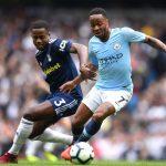 Link xem trực tiếp Man City vs Fulham 22h00 ngày 5/12