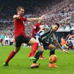 Link xem trực tiếp Newcastle vs West Brom 22h00 ngày 12/12