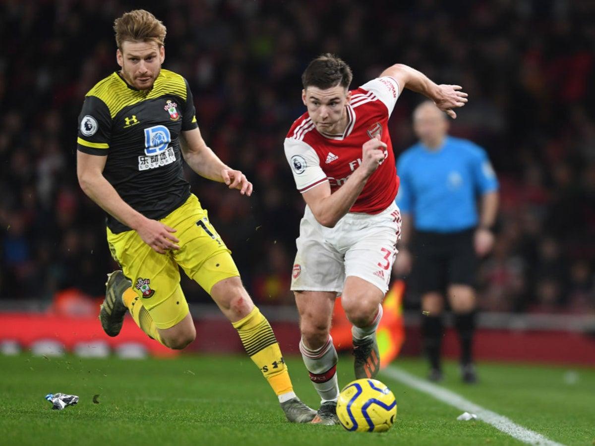Nhận định Arsenal vs Southampton, 01h00 ngày 17/12, Ngoại hạng Anh