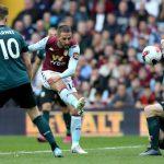 Nhận định Aston Villa vs Burnley, 01h00 ngày 18/12, Ngoại hạng Anh