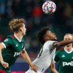 Nhận định Bayern Munich vs Lokomotiv, 03h00 ngày 10/12, Cúp C1 châu Âu