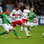 Soi kèo Bremen vs Stuttgart, 21h30 ngày 6/12, Bundesliga