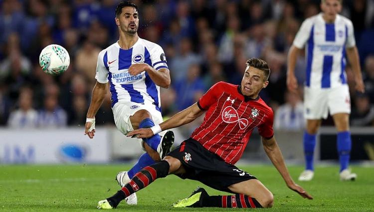 Nhận định Brighton vs Southampton, 03h00 ngày 8/12, Ngoại hạng Anh