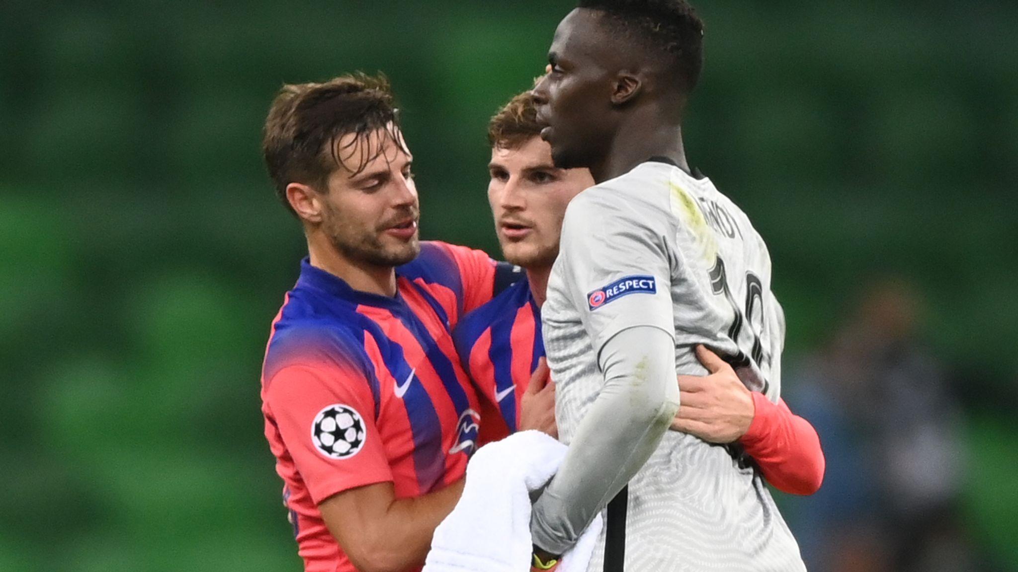 Nhận định Chelsea vs Krasnodar, 03h00 ngày 9/12, Cúp C1 châu Âu