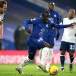 Nhận định Chelsea vs Leeds, 03h00 ngày 6/12, Ngoại hạng Anh
