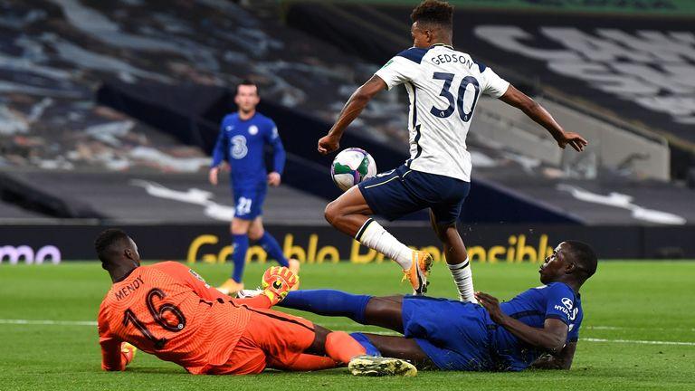 Nhận định Chelsea vs Tottenham, 23h30 ngày 29/11, Ngoại hạng Anh