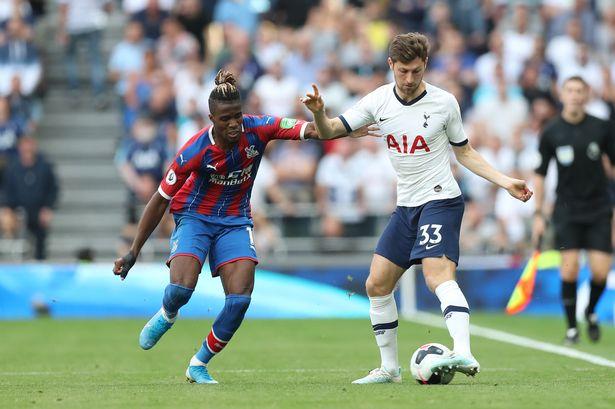 Nhận định Crystal Palace vs Tottenham, 21h15 ngày 13/12, Ngoại hạng Anh