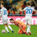 Nhận định Juventus vs Dynamo Kiev, 03h00 ngày 2/12, Cúp C1 châu Âu
