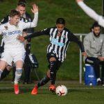 Nhận định Leeds United vs Newcastle, 01h00 ngày 17/12, Ngoại hạng Anh