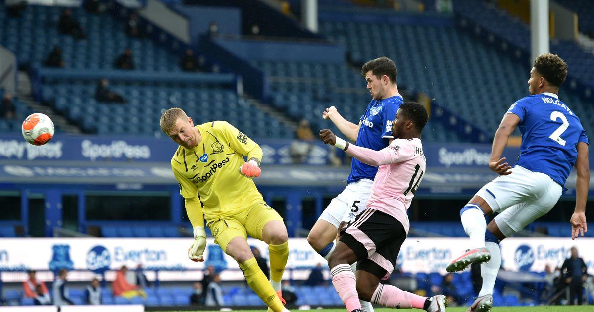 Nhận định Leicester City vs Everton, 01h00 ngày 17/12, Ngoại hạng Anh