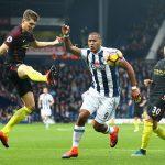 Nhận định Man City vs West Brom, 03h00 ngày 16/12, Ngoại hạng Anh