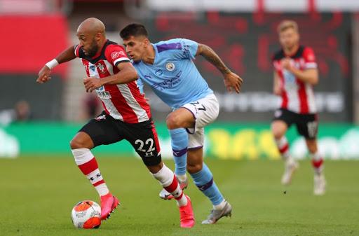 Nhận định Southampton vs Man City, 22h00 ngày 19/12, Ngoại hạng Anh