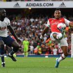 Nhận định Tottenham vs Arsenal, 23h30 ngày 6/12, Ngoại hạng Anh