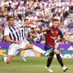 Nhận định Valladolid vs Osasuna, 03h00 ngày 12/12, La Liga